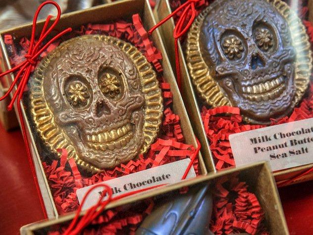 Chocolates24.jpe