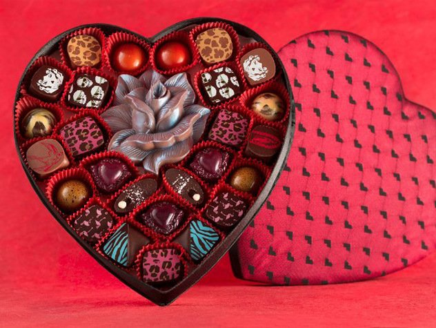 Chocolates75.jpe