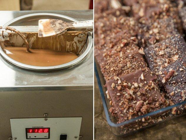 Chocolates12.jpe