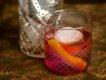 drink29.jpe