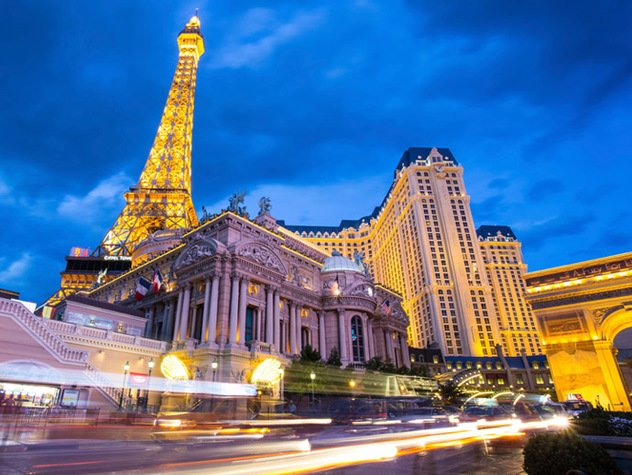 Vegas58.jpe