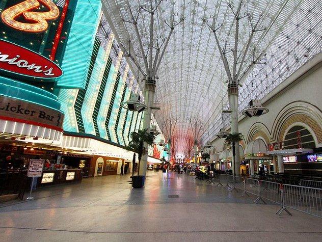 Vegas70.jpe