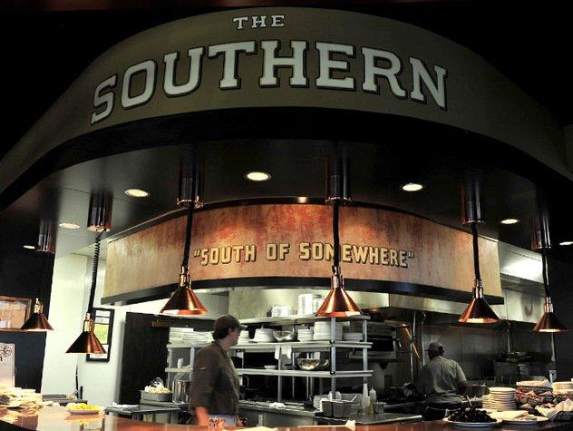southern80.jpe