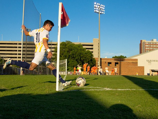 Soccer57.jpe