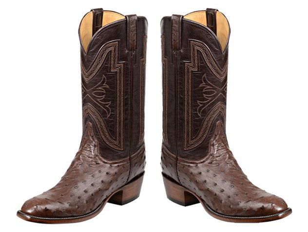 lucchese87.jpe