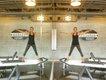 Pilates-Garage56.jpe