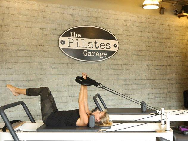 Pilates-Garage.jpe
