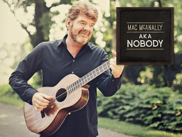 mac.jpe