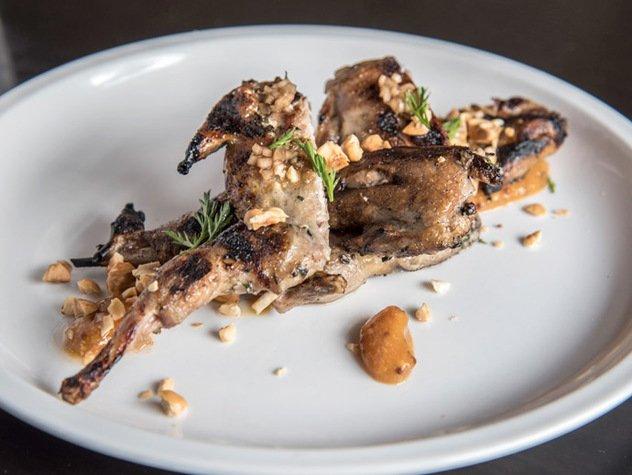 quail.jpe