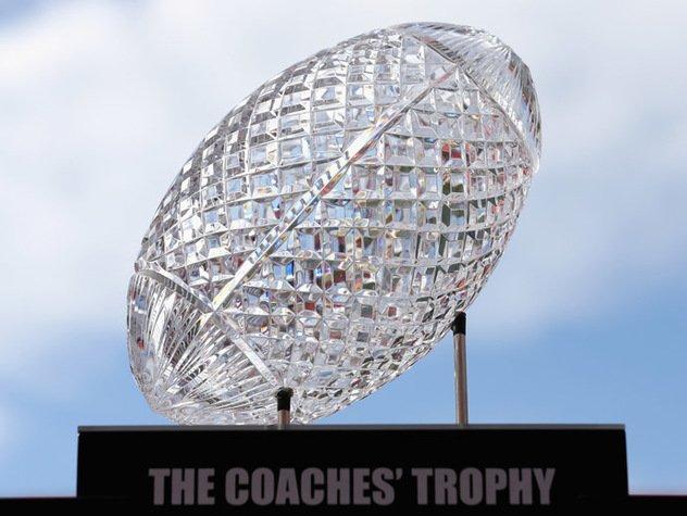 coachestrophy.jpe