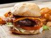 burger57.jpe