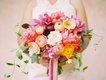 flowers52.jpe